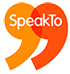 Speak To Logo